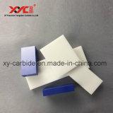 Alta pureza mecanizables materias primas cerámicas