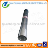 "Certificado UL 1/2 ""-4"" IMC Carbon Steel Pipe"