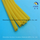 Rang van het Voedsel van Sunbow 16mm de Duidelijke Slang van de Melk van het Silicone