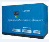 elektrischer Hochdruckluftverdichter des zweistufigen Öl-20bar (KHP250-20)