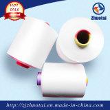 Filato 30d/24f di PA 6 DTY del nylon per il lavoro a maglia e tessere