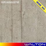 Mattonelle di pavimento di legno della porcellana delle mattonelle di ceramica delle mattonelle di sguardo del materiale da costruzione