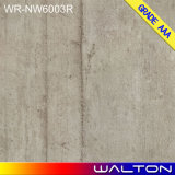 Mattonelle rustiche di vendita 600X600mm della porcellana di legno calda delle mattonelle da Walton