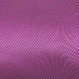 袋のための200d*200dダイヤモンドタイプ格子上塗を施してあるオックスフォードファブリック