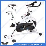 Bici de giro del equipo de la gimnasia del ejercicio de la aptitud