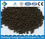 Fertilizzante chimico organico Nitrogen+Phosphorus+Potassium NPK 12-12-17