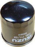 Filtro da combustibile della fabbrica di Bvp per il veicolo leggero Nhr/Npr 142 di Isuzu