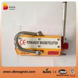 tirante magnético permanente manual de 100kg NdFeB