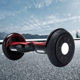 Миниая раговорного жанра собственная личность Bike 2 колес электрическая балансируя самокат e