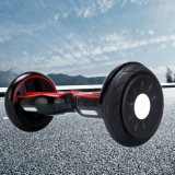 Mini Fastfood- 2 Rad-elektrischer Fahrrad-Selbst, der e-Roller balanciert
