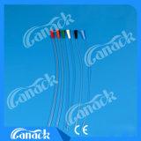 Catéter intermitente disponible del PVC con alta calidad