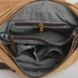 型のStlyeの優雅なバックパック偶然デザイナーバックパック袋(RS-659B)