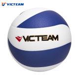 Standardgrößen-Gewicht-School-Bohrgerät-Volleyball