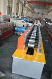 Machine à formater des rouleaux à froid en acier galvanisé 60 mm octogonaux