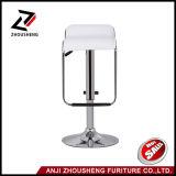 La alta calidad barata populares silla moderna Apariencia / Bar Stool ZS-301
