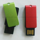 인쇄되는 로고에 최신 인기 상품 이동 전화 OTG USB 저속한 지키 (760)