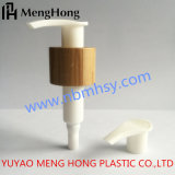 Neue Lotion pumpt Sprüher für Handreinigung