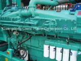 preços industriais dos geradores 1625kVA com o Cummins Engine novo original
