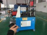 Lochende Maschine des Lichtbogen-Plm-CH100 für Gefäß-Ende