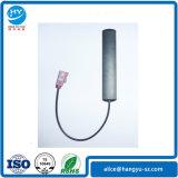 PWB Antnena di GSM WiFi 3G 4G