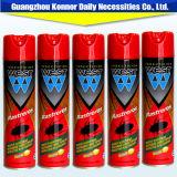 Heet-verkoop in Nevel de Op basis van olie van de Moordenaar van de Mug van de Nevel van het Aërosol van het Insecticide van Afrika