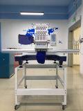 Одиночный головной High Speed машины вышивки для перекрестной вышивки Wy1501c