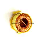SMD Choke Coil inductor de inversor