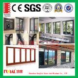 Beelden Aluminum Window en Door (ht-YY53)
