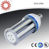 LED-Werkstatt-Licht
