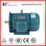 Elektrische AC van de Reeks van het Gietijzer Yx3 Elektrische (Elektro) Motor met Hoge snelheid