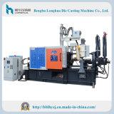 冷たい区域は金属の鋳造Manufacringのためのダイカスト機械を