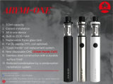 Nuevo cigarrillo Arymi de Arymi E de la marca de fábrica de Kanger un kit