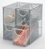 Хранение кухни организации металла домашнее