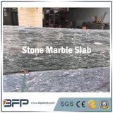 Строительный материал Arabescato Venato белый мраморный для настила конструкции/камня украшения Walling