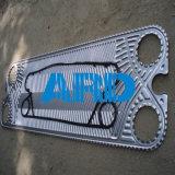 Precio industrial del cambiador de calor de la placa de Laval Tranter de la alfa de Swep para el aire acondicionado