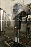 Automatische Mineralwasser-Reinigungsapparat RO-Systems-Maschine