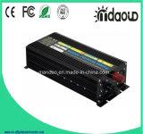Onde sinusoïdale pure d'inverseur de pouvoir de DC-AC 1000W