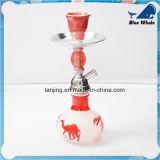 Cachimba Shisha del fabricante Bw156 para fumar a gente universal
