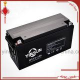 Batterie puissante de biens du pouvoir 12V 150ah 100%