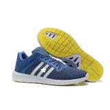 2017 chaussures neuves de sport d'été de ressort, haut de Flyknit, numéro de type : Shoes-Xy01 fonctionnant, Zapatos
