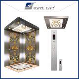 Селитебный лифт от профессионального изготовления