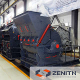 Triturador de pedra do martelo energy-saving do equipamento de mineração para a venda