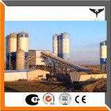 Hzs120 Draagbare Concrete het Groeperen Installaties
