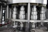 Automatische Hete het Vullen van de Saus Machine voor Thee en Sap