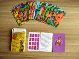 Cartão de memória Cartões de jogo