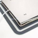 現代的な流行のステンレス鋼の家具の浴室LEDミラー(L6016)