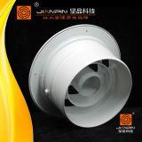 Difusor do jato da escala longa da esfera da alta qualidade no condicionamento de ar