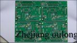 Immersion Gold Printed Circuit Board mit RoHS (S-033)