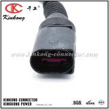 Фабрика Kinkong для используемой сбыванием монтажной схемы автомобиля двигателя