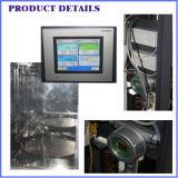 De rubber Plastic het Verouderen van het Ozon van het Gebruik Prijs van de Kamer van de Test